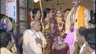 Piya Ke Nagariya [Full Song] Shubh Vivah