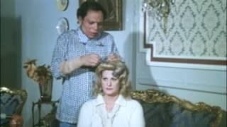 اضحك مع عادل امام | فيلم رجب فوق صفيح ساخن