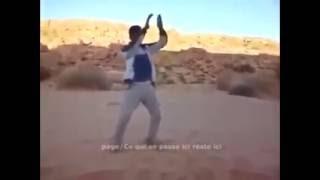 شاروخ خان الجزائري هههههههههه 2016