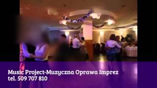 Music Project - Budka Suflera - Piąty Bieg ( cover )