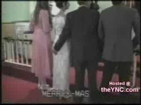 VIDEOS GOLPES HUMOR 4