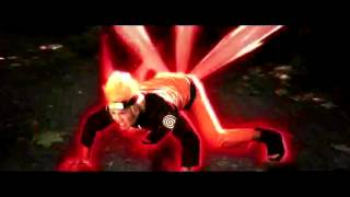 [ พากย์ไทย ] Naruto The Movie  Fake Trailer - By Nigahiga นารูโตะ เดอะ มูวี่ หลอกๆ [พากย์ไทย]
