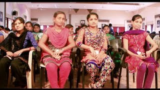 Yoga - New Tamil Short Film 2017 || by T.Ravi Kumar