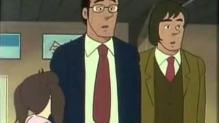 Siêu Quậy Teppi   Tập 6   Gặp Lại Nhau Sau 12 Năm Xa Cách   Video Clip HD