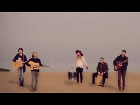 Shake Shake Go - Doors To Heaven (Acoustic Version)