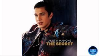 Austin Mahone - All I Ever Need (Speed Up Mix)
