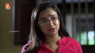 Decemberile Aakasham | Episode : #104 | Malayalam Serial | Amrita TV