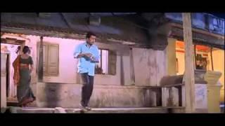 Unnai Ninaithu 2002 song Ennai Thaalattum Video   PokkiriRaja   MyVideo