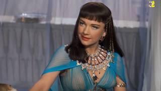 14 طريقة غريبة مارسها المصريون القدماء في حياتهم