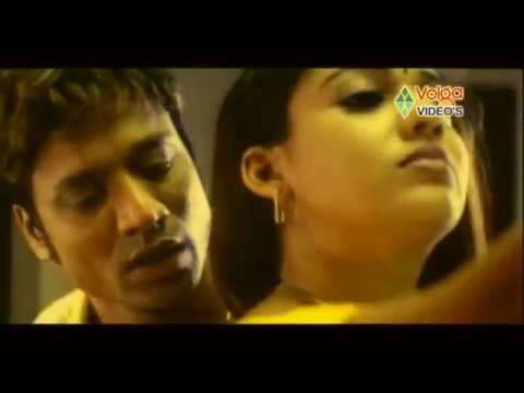 Xxx Mp4 South Indian College Friends Enjoying Mp4 Sex 3gp Sex