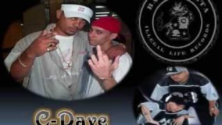 Yo Soy La 40 Baby Rasta y Gringo ft Miguel Play (Official Song HQ)