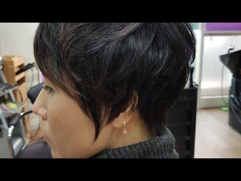Xxx Mp4 구자현 숏컷 572 유료영상시청문의 01067776366 구자현 3gp Sex