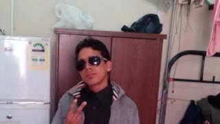 Humraj ko  )( video