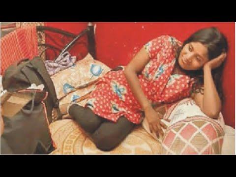 Xxx Mp4 Life Of Brothels In Sonagachi कोलकाता की बदनाम गलियों में इस हाल में रहती हैं लड़कियां 3gp Sex
