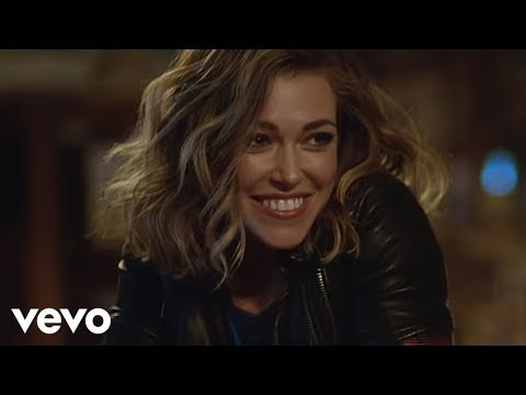 Rachel Platten - Fight Song (Official Video)-hdvid.in