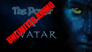The Power of AVATAR