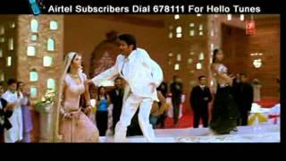 Mere Saath Chalte Chalte [Full Song] Humko Deewana Kar Gaye