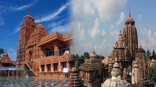कभी भी गिर सकता है जगन्नाथ मंदिर…! | Jagannath Temple Can Collapse Anytime | Structural Damage | ASI