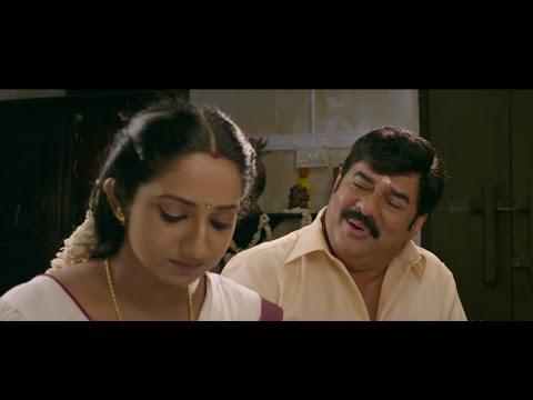 Xxx Mp4 Kuttanadan Marpappa Actor In New Malayalam Comedy Full Movie New Malayalam Full Movie 2018 3gp Sex