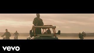 Kid Ink - No Strings (Official Video) ft. Starrah