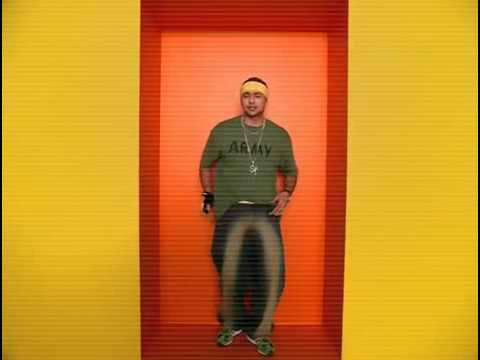Sean Paul ft Sasha I m Still In Love With You