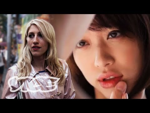 Xxx Mp4 Japan's Female Focused Porn Industry Slutever Shorties 3gp Sex