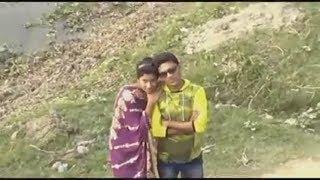 Bangla_new Song_Ai Moner Govire_2017 Full HD