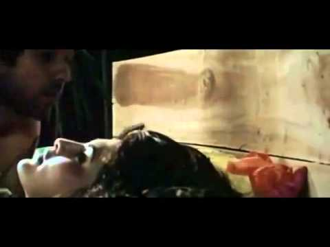 Xxx Mp4 Hot Kissing And Fucking Scene From Murder 2 3gp Sex
