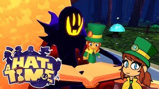 [Vinesauce] Vinny - A Hat in Time Compilation