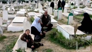 هل يشعر الميت بزيارة الأحياء له في قبره