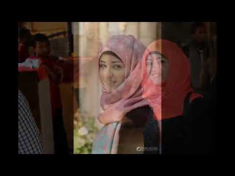 Xxx Mp4 اجمل بنات اليمن صنعاء 2014 3gp Sex
