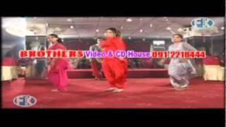 SONG 2-GARZAM PA HAWA-SITARA-By DUA QURESHI-AJAB GUL-NEW PASHTO SONGS ALBUM 'DRE SHAHZADGAI'.mp4