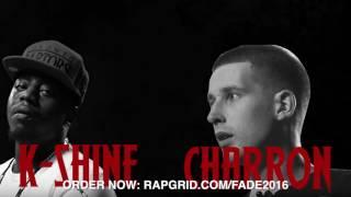 Bullpen Battle League: Fade 2016 (K-Shine vs Charron, DNA vs Chef Trez & More) - ORDER NOW!