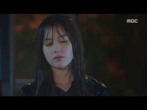 [W] ep.16 Han Hyo-joo was deeply distressed by W's ending 20160914