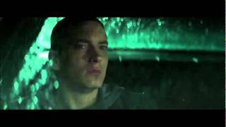 Eminem - How Should I Feel - Feat. T.I. & 50 Cent - New 2011