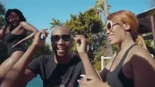 "Sparks Bantwana ft Dj Sox ""Qolo Lami"" Official Music Video"