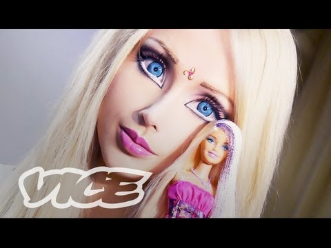 Xxx Mp4 Real Life Ukrainian Barbie Full Length 3gp Sex