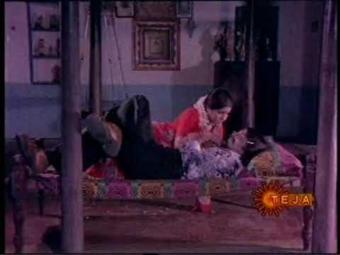 Xxx Mp4 JayaMalini Bhogimantalu Scene 3gp Sex