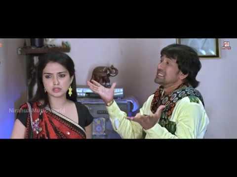 Xxx Mp4 Katili Nachaniya Rahe Nirahua Hindustani Comedy Scene Dinesh Lal Yadav Nirahua Aamrapali 3gp Sex