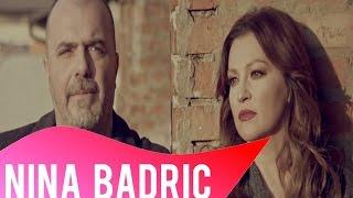 Nina Badric - Ljubav za tebe - Film Stado