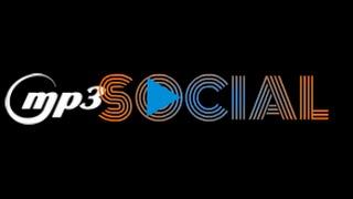 mp3social.com search listen download mp3 music