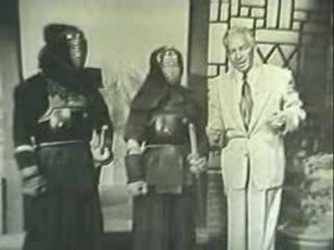50年前の剣道