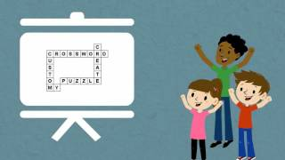 Engaging Students with Exciting Tools: Teaching Tips, October 2015