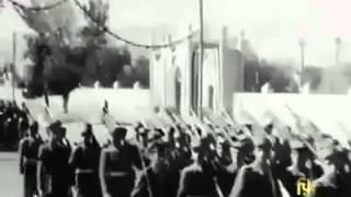 جشن استقلال افغانستان سال 1947 Afghanistan independence day