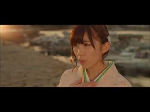 Xxx Mp4 岩佐美咲「鞆の浦慕情」(2014年1月8日(水)発売) MVフル 3gp Sex