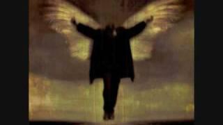 Breaking Benjamin - Diary of Jane (With Lyrics)