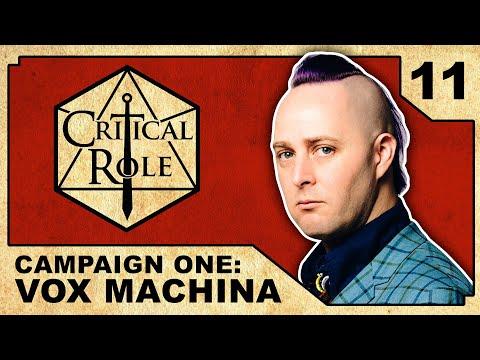 Xxx Mp4 The Temple Showdown Critical Role RPG Show Episode 11 3gp Sex