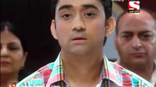 Adaalat   আদালত Bengali   Ep 348   666 No  Room Er Rahasyo Part 1