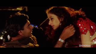 Pyar Nahi Karna 1080p HD Songs