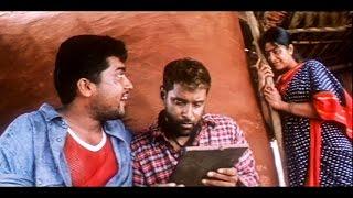 Tamil Songs | இளங்காத்து வீசுதே | Elangaathu Veesudhey | Ilaiyaraja Songs | Pithamagan
